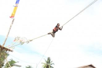 bakudung batiung 3 - Copy